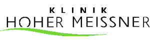 klinik_hoher_meissner