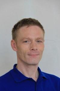 Orthopädiemechaniker-Meister André Konradi