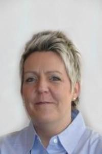 Diana Stahlberg