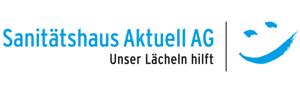 sanitaetshaus_aktuell